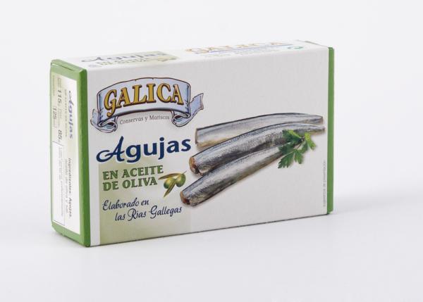 Agujas-en-aceite-de-oliva_pack1_WEB