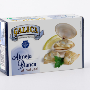 Almeja-Blanca-al-natural_pack1_WEB
