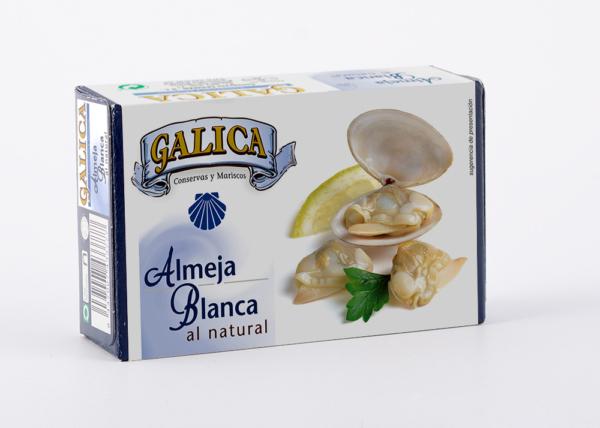 Almeja-Blanca-al-natural_pack1_WEB