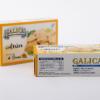 Atún-en-aceite-de-girasol-OL-120-Pack_2_WEB