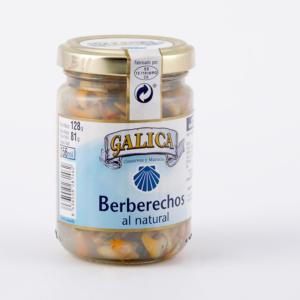 Berberechos-En-tarro-de-cristal-Etiqueta-Azul-156ml_pack1_WEB