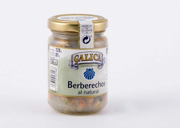 Berberechos-En-tarro-de-cristal-Etiqueta-Verde-156ml_pack1_WEB