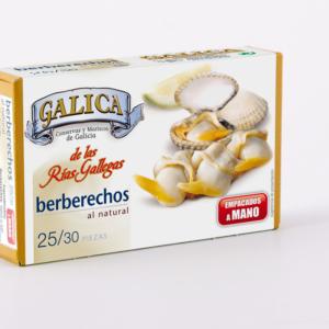 Berberechos_Al-natural-25_30-piezas_empacado_mano_pack1_WEB