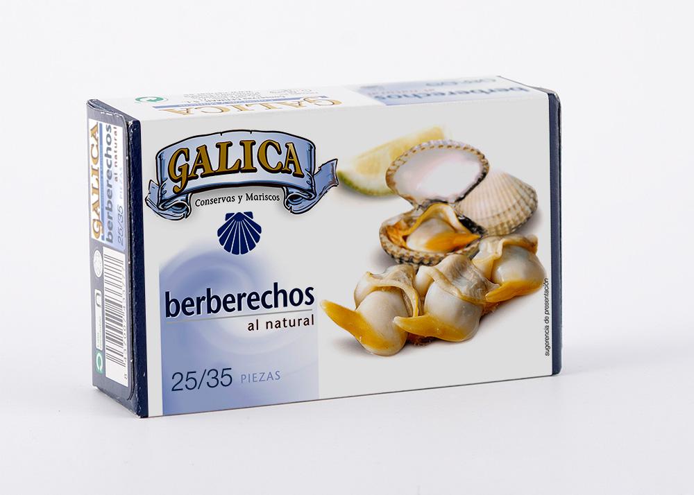Berberechos_Al-natural-25_35-piezas_pack1_WEB