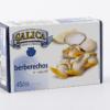 Berberechos_Al-natural-45_55-piezas_pack1_WEB