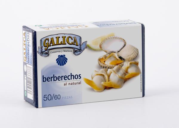 Berberechos_Al-natural-50_60-piezas_pack1_WEB