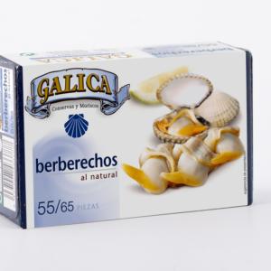 Berberechos_Al-natural-55_65-piezas_pack1_WEB