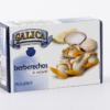 Berberechos_Al-natural_pequeños_pack1_WEB
