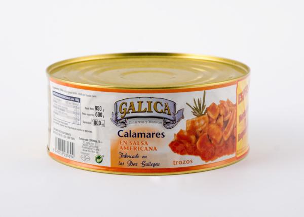 Calamares-en-salsa-americana-Especial-Hostelería-y-Empanadas_WEB