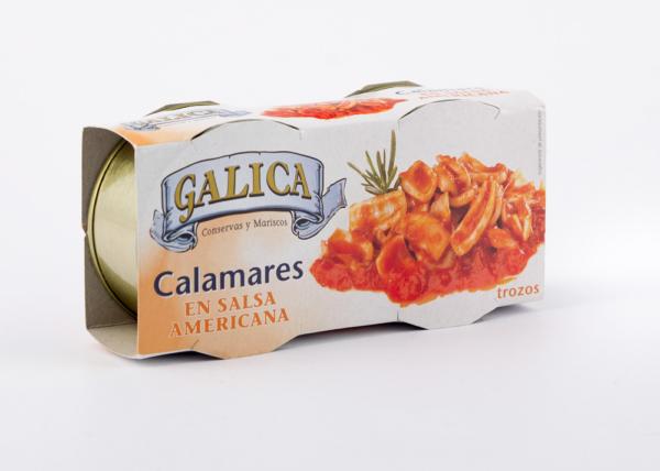 Calamares-en-salsa-americana-RO-85-Pack2_WEB