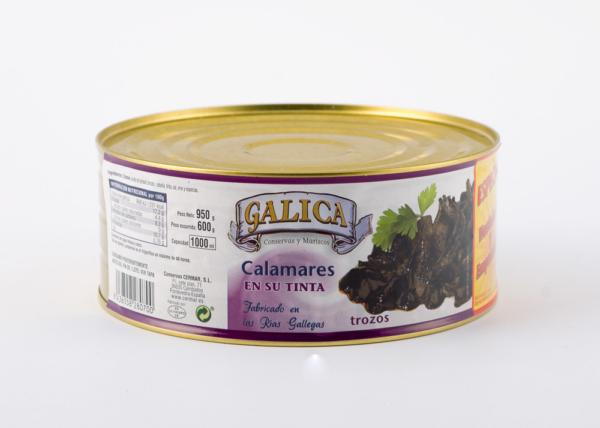 Calamares-en-su-tinta-Especial-Hostelería-y-Empanadas_WEB