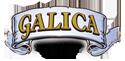 Galica - Conservas y Mariscos de Galicia