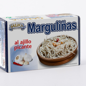 MARGULIÑAS-al-ajillo-picantes-pack1-WEB