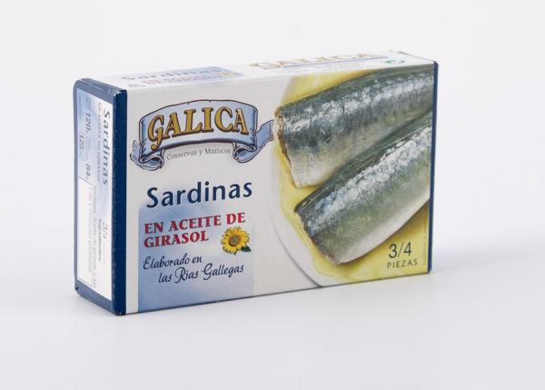 Sardinas-en-aceite-de-girasol-3_4-piezas_pack1_WEB