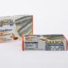 Sardinas-enescabeche-3_4-piezas_pack2_WEB