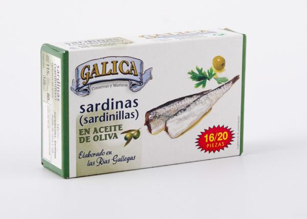 Sardinillas-en-aceite-de-oliva-16_20-piezas_pack1_WEB