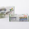 Sardinillas-en-aceite-de-oliva-16_20-piezas_pack2_WEB
