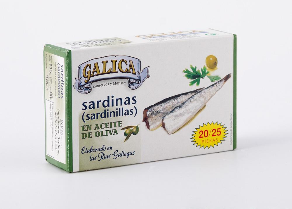 Sardinillas-en-aceite-de-oliva-20_25-piezas_pack1_WEB