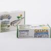 Sardinillas-en-aceite-de-oliva-20_25-piezas_pack2_WEB
