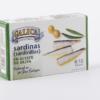 Sardinillas-en-aceite-de-oliva-6_10-piezas_pack1_WEB