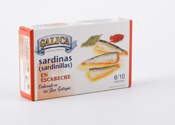 Sardinillas-en-escabeche-6_10-piezas_pack1_WEB