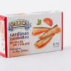 Sardinillas-en-salsa-de-tomate-RR-90_pack1_WEB