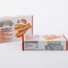 Sardinillas-en-salsa-de-tomate-RR-90_pack2_WEB