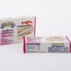Sardinillas-picantes-6_10-RR-90_pack2_WEB