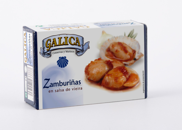 Zamburiñas-en-salsa-de-vieira_pack1_WEB