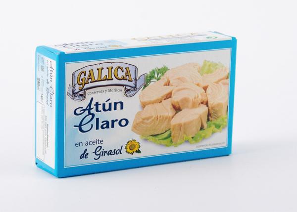 Atún-Claro-en-aceite-de-girasol-OL-240_Pack_1_WEB