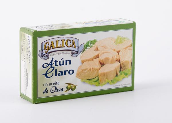 Atún-Claro-en-aceite-de-oliva-OL-120_pack1_WEB