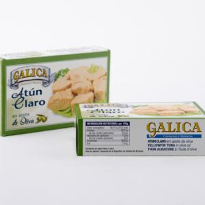 Atún-Claro-en-aceite-de-oliva-OL-120_pack2_WEB
