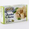 Bonito-del-norte-en-aceite-de-oliva-OL-120-pack1_WEB