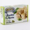 Bonito-del-norte-en-aceite-de-oliva-OL-240-pack1_WEB