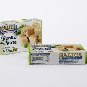 Bonito-del-norte-en-aceite-de-oliva-OL-240-pack2_WEB
