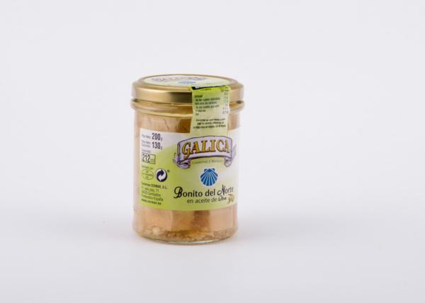 Bonito-del-norte-en-aceite-de-oliva-en-tarro-de-cristal-212ml_WEB