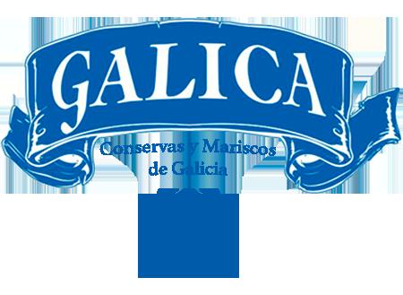 LOGO_GALICA_pequeno