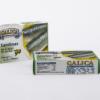 Sardinas-en-aceite-de-oliva-3_4-piezas_pack2_WEB