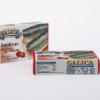 Sardinas-en-salsa-de-tomate-3_4-piezas_pack2_WEB