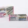 Sardinas-picante-3_4-piezas_pack2_WEB