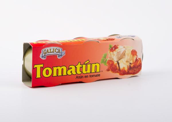 Tomatún_WEB