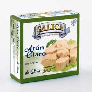 Atún-Claro-en-aceite-de-oliva-RO-160_1