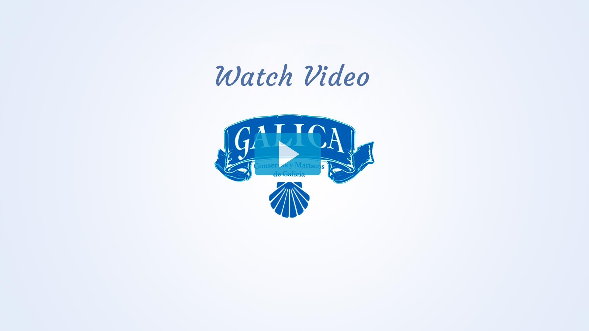 ENG_fondo_video_WEB